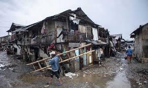 Papua Daerah Paling Miskin di Indonesia
