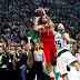 Προσπερνάει τον Σπανούλη και κάνει ρεκόρ στην EuroLeague ο Καλάθης! (pic)