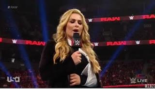 Download WWE Monday Night Raw 12th Aug 2019 Full Episode HD 360p   MoviesBaba 1