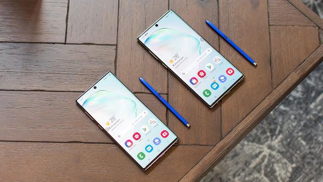 Kenali-4-Spesifikasi-Samsung-Note-10-Plus-yang-Baru-saja-Rilis