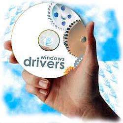 Sky Drivers 2015 Windows 7, Driver Free Download, PC Drivers, Laptop Drivers