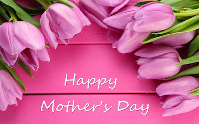 Beautiful Happy Mother Day Images