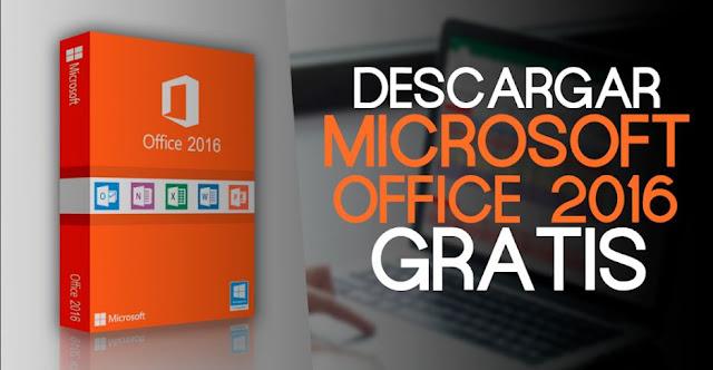 descargar microsoft office 2013 gratis en espanol mega