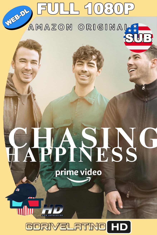 Jonas Brothers: La Búsqueda de la Felicidad (2019) AMZN WEB-DL FULL 1080p SUBTITULADO MKV