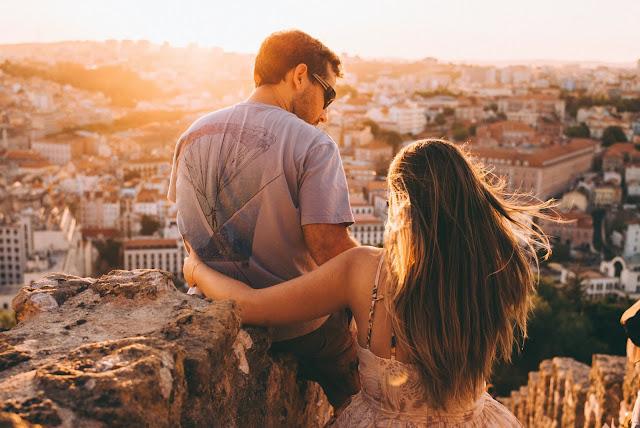 ĐÀN ÔNG THÀNH ĐẠT TÌM KIẾM MẪU PHỤ NỮ NÀO? 5. Biết trân trọng tình cảm