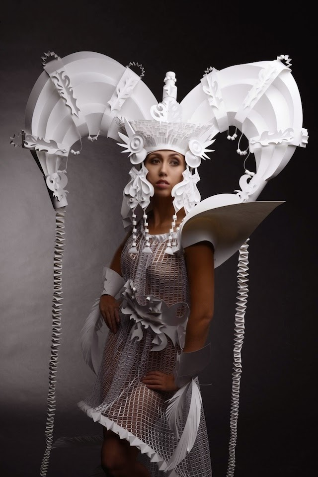 06-Paper-Costume-Asya-Kozina-Paper-Clothing-and-Dolls-www-designstack-co