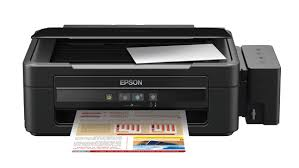 Epson L350 Driver Download windows, linux, mac os x