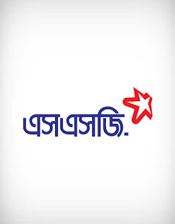 ssg brand vector logo, ssg brand logo vector, ssg brand logo, ssg brand, brand logo vector, ssg brand logo ai, ssg brand logo eps, ssg brand logo png, ssg brand logo svg