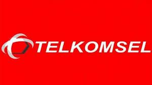 Daftar pulsa telkomsel