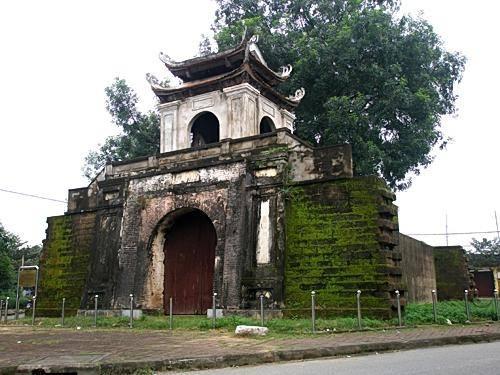Bạn có biết 10 điều 'độc nhất vô nhị' chỉ có ở Nghệ An không? - 1