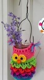 http://translate.google.es/translate?hl=es&sl=en&tl=es&u=http%3A%2F%2Fsnappy-tots.com%2Ffree%2Ffree-crochet-pattern%2F
