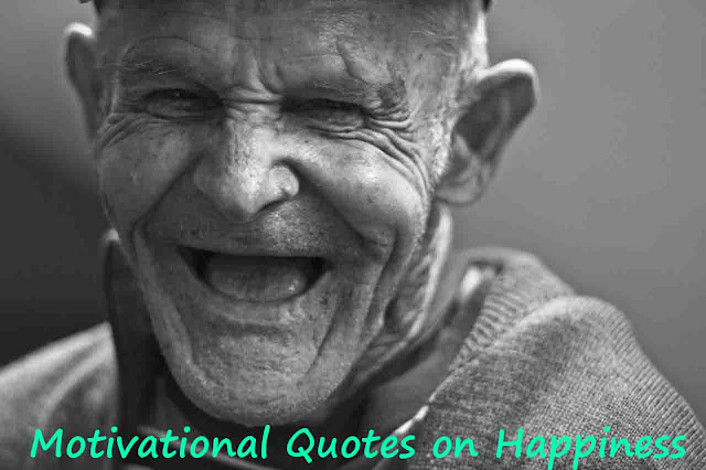 225 Uplifting Motivational Quotes on Happiness.Positive Inspirational Words, Encouragement and Inspirational Thought, Happiness,  65 Motivational And Inspirational Quote That Will Give You Strength And Courage In Difficult Times. Positive Quotes Encouragement and Inspirational Quotes.                inspirational quotes,motivational quotes,positive quotes,inspirational sayings,encouraging quotes,best quotes,inspirational messages,famous quote,uplifting quotes,motivational words,motivational thoughts,motivational quotes for work,inspirational words,inspirational quotes on life,daily inspirational quotes,motivational messages,success quotes,good quotes,best motivational quotes,positive life quotes,daily quotesbest inspirational quotes,inspirational quotes daily,motivational speech,motivational sayings,motivational quotes about life,motivational quotes of the day, daily motivational quotes,inspired quotes,inspirational,positive quotes for the day,inspirational quotations,famous inspirational quotes,inspirational sayings about life,inspirational thoughts,motivational phrases,best quotes about life, inspirational quotes for work,short motivational quotes,daily positive quotes,motivational quotes for successfamous motivational quotes,good motivational quotes,great inspirational quotes,positive inspirational quotes,most inspirational quotes,motivational and inspirational quotes,good inspirational quotes,life motivation,motivate,great motivational quotes motivational lines,positive motivational quotes,short encouraging quotes,motivation statement,inspirational motivational quotes,motivational slogans,motivational quotations,self motivation quotes,quotable quotes about life,short positive quotes,some inspirational quotessome motivational quotes,inspirational proverbs,top inspirational quotes, inspirational slogans,thought of the day motivational,top motivational quotes,some inspiring quotations,motivational proverbs,theories of motivation,motivation sentence,most motivationa