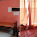 Top PG in Bhiwadi for Boys & Girls