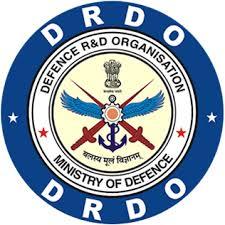 DRDO Recruitment 2021 Senior Research Fellow Job Notification Out