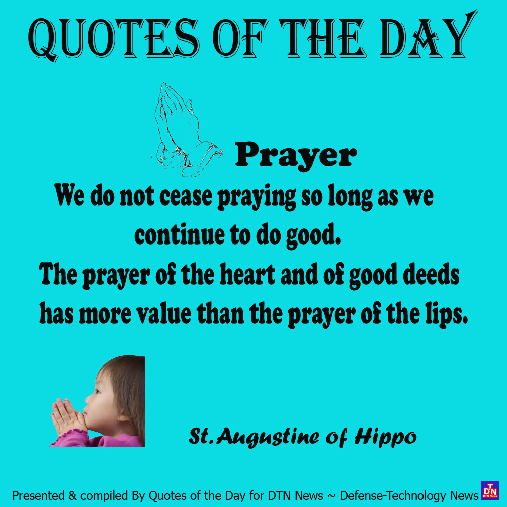 Funny Pictures Gallery Prayer Quotes Daily Prayer Quotes Power Of