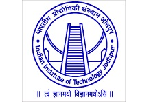 Vacancy of Library Professional Trainee at IIT Jodhpurq