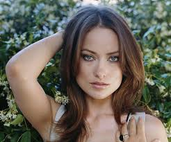 Olivia Wilde Family Husband Son Daughter Father Mother Age Height Biography Profile Wedding Photos