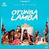 Slimcase – 'Otunba Lamba' Mp3 Download