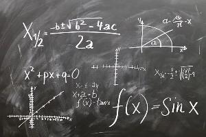Pelajaran Matematika