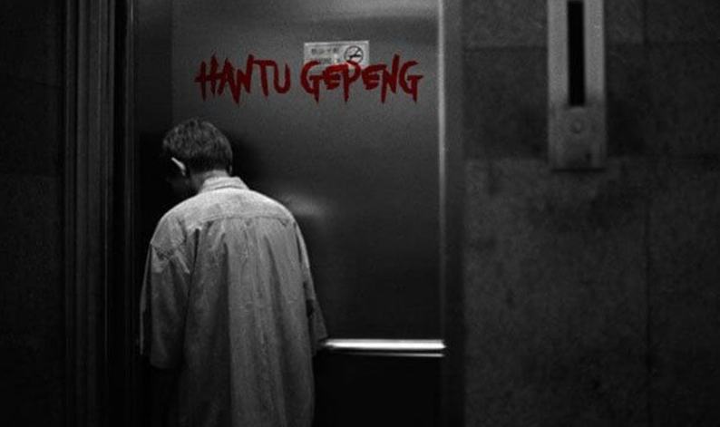Merinding! 6 Cerita Horor Terseram Populer Indonesia