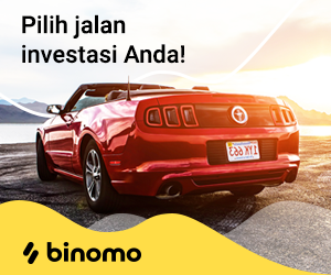 https://binomo.org/id/promo/l35?a=871d4db6fc13&ac=binomoindonesia&sa=mentortrader&utm_medium=cpa&utm_source=partner&utm_campaign=871d4db6fc13