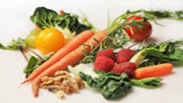 Top 3 यूरिक एसिड Useful for extra fat uric acid