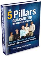 http://empowerbusinesscoaching.com.au/free-small-business-ebook
