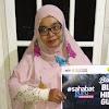 Perjuangan Guru Honorer di Sampang, Tempuh 36 KM Untuk Mengajar