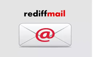 How to Create Reddif Mail Account In Hindi
