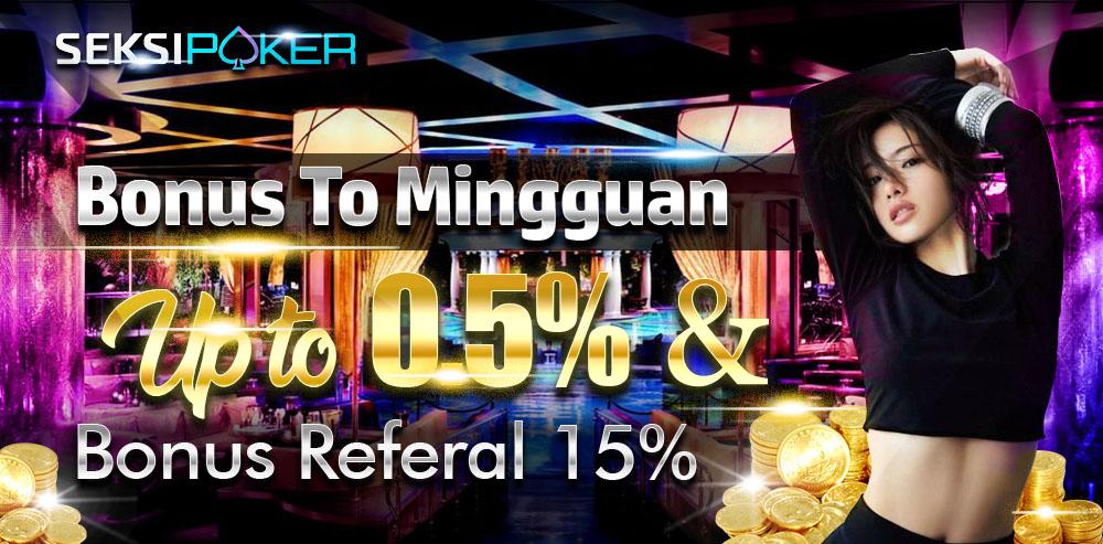 [Image: bonus%2Bto%2Bmingguan.jpg]