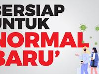 Masukan AYPI untuk Pendidikan Islam dalam Menghadapi New Normal