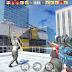 AWP Mode v1.5.0: Hàng Động Bắn Tỉa 3d Online Mod, Tải Game Mod