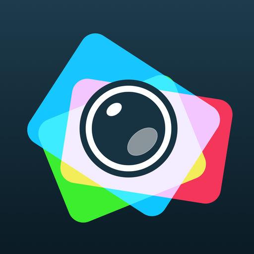 افضل تطبيقات دمج الصور