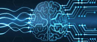 What is Deep Learning? Let's know about Deep Neural Network.