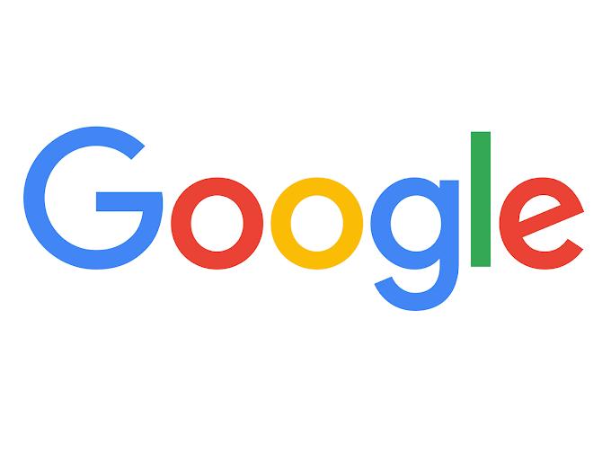 Google logo Google Search Google Play, google, text, logo, number png free png