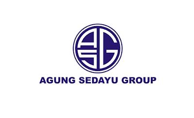 Rekrutmen Agung Sedayu Group Jakarta Februari 2021