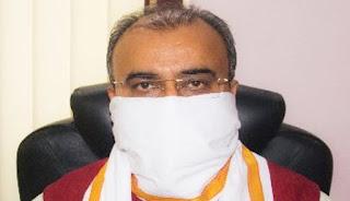 bihar-ready-for-dengue-mangal-pandey