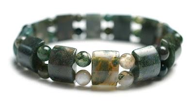 health-benefits-of-wearing-jade-bangle