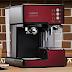 Top 10 Best Espresso Machines