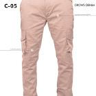 jas exclusive c 05_depan