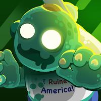 Zombie Kingdom Mod Apk