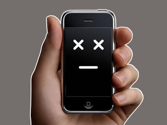 4 Cara Memperbaiki Mengatasi Hp Samsung Mati Total Andronezia