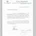 Rádio Araucária cancela debate entre candidatos à Prefeitura de Mangueirinha