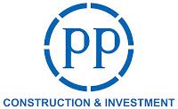Pembangunan Perumahan (PP)
