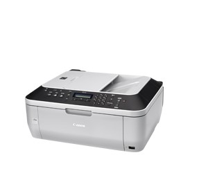 canon-pixma-mx320-driver-printer