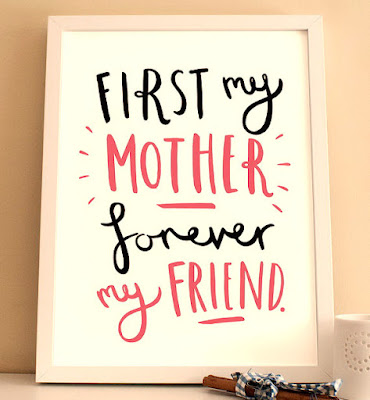 Mother's-Day-image-2017-sayings