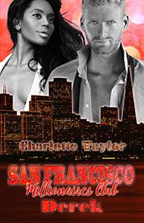https://www.amazon.de/San-Francisco-Millionaires-Club-Derek-ebook/dp/B0761V3H5F/ref=sr_1_3?ie=UTF8&qid=1507197457&sr=8-3&keywords=charlotte+taylor