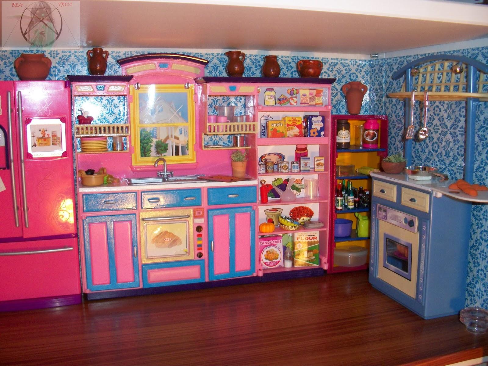 Como hacer cocina de madera juguete la idea - Hacer cocinita de juguete ...