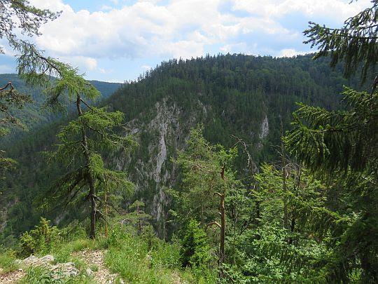 Góra Pirť,