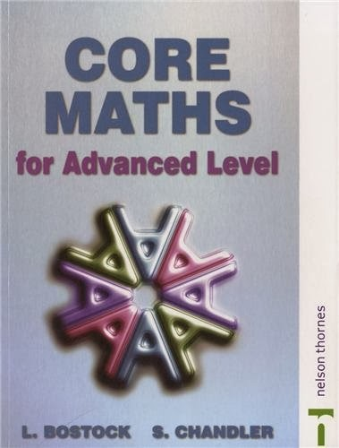 Recommended a level maths guidebooks or fandeluxe Image collections